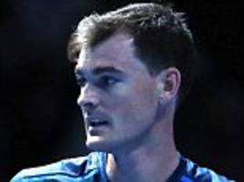 andy murray's brother jamie wants to play until he's 40