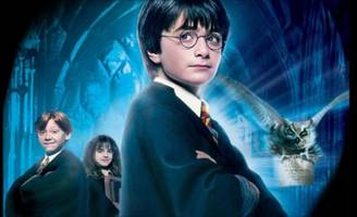 There's a Harry Potter Twist on Pokemon on the Way