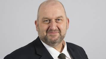 carl sargeant: labour investigation into allegations 'can't continue'