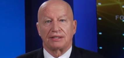 kevin brady: house will not accept total elimination of salt deduction