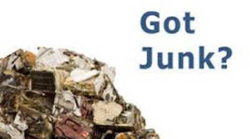 stockman warns mind the junk - this ain't your grandfather's capitalism