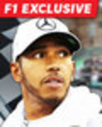sebastian vettel 'disgusted' with lewis hamilton this f1 season – and these clips show it