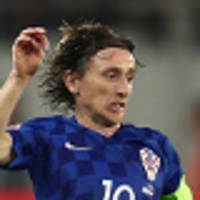 croatia qualify for wc with greece draw