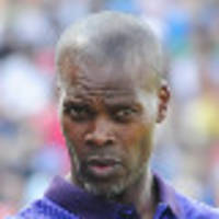 zwane urges his players to excel in derby