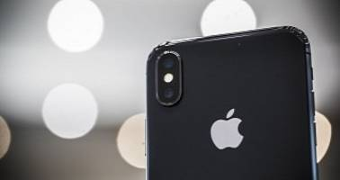 Apple Users Will No Longer Miss the Home Button, to Buy the iPhone X En-Masse