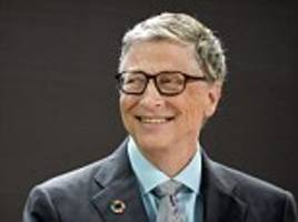 Bill Gates spends $80m on Arizona land to build smart city