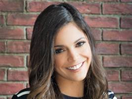 ESPN is hoping to revive SportsCenter with two daily shows on Snapchat featuring hosts like Katie Nolan