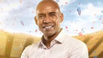 trevor sinclair in drink-drive arrest