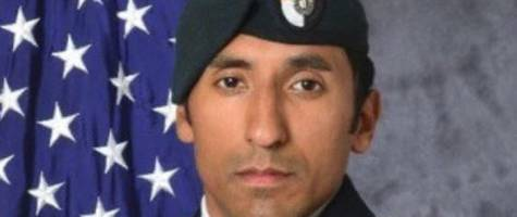 green beret was killed after discovering navy seals' illicit cash scheme