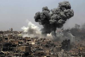 the cost of endless war since 9/11