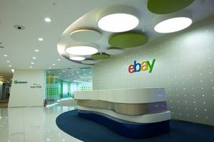 eBay is price-matching early Black Friday deals