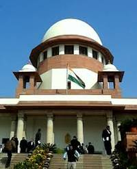 Supreme Court to hear review petition filed by 2012 Nirbhaya gang-rape accused this afternoon
