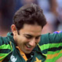 pak's ajmal retires from all cricket
