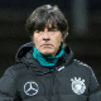 prove yourselves - loew
