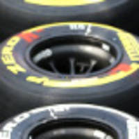 pirelli cancel f1 tyre test in brazil