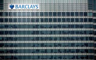 barclays is working with a startup to make your receipts totally paperless