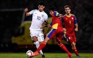 southgate ready to test solanke and cook against brazil