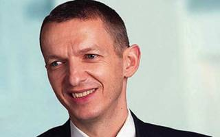 """The BoE's top economist says inflation will stay above target for """"years"""""""