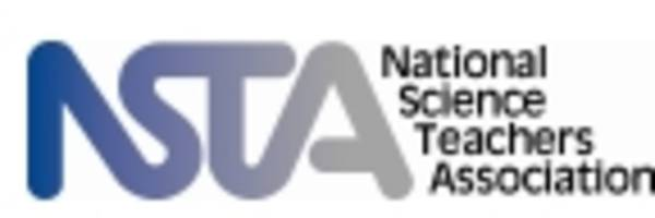 Science Education Takes Center Stage in New Orleans at NSTA's Area Conference on Science Education