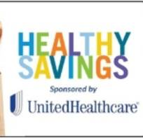 UnitedHealthcare Makes Nutritious Foods More Affordable with Healthy Savings Program for People in Virginia and Washington, D.C.