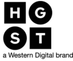 Western Digital Expands Solutions in Life Sciences Through Partnership with Globus to Connect Massive Data to the Researchers Who Need It