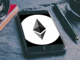 Ethereum Price Forecast – ETH Shows Resiliency Despite $156-Million Parity Hack