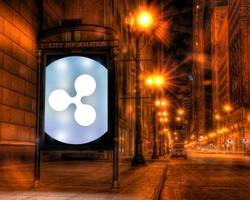 "Ripple Price Forecast: 3 Signs That XRP Is Poised to Rise on ""FOMO"""