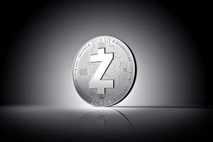 One Zcash Mining Pool Controls Over 51% of the Network Hashrate