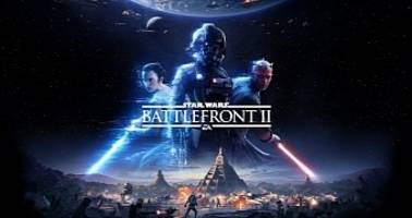 EA Destroyed on Reddit After Defending Microtransactions in New Star Wars Game