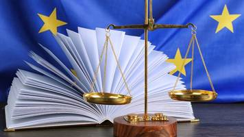 EU citizens keep immigration rights in UK, court rules