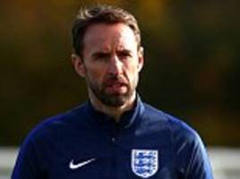england to play holland and italy in march