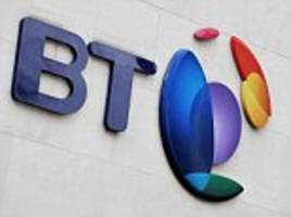 BT sells broadband to pensionerwho does not use internet