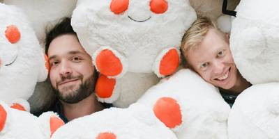 Reddit CEO says its main competition is 'free time and office productivity'