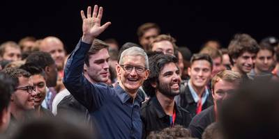rbc: there are 3 things that will drive apple's double-digit earnings growth (aapl)