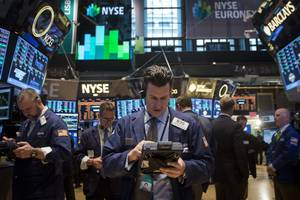 us exchanges are asking regulators to delay massive new system meant to make markets safer