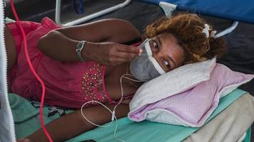 madagascar 'worst plague outbreak' in 50 years