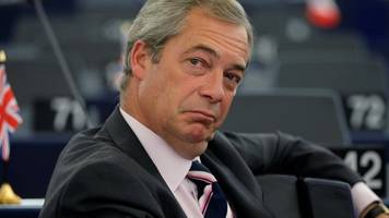 nigel farage withdraws claim against hope not hate