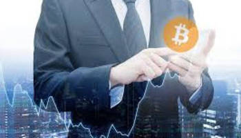 Massive Hedge Fund CEO Ready To Add Bitcoin To Investment Universe