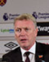 David Moyes looked a broken man: West Ham should have got Chris Hughton - Neil Ruddock