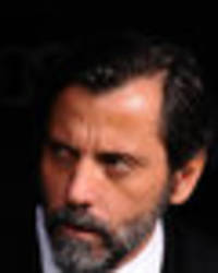 West Ham want to replace David Moyes with Quique Sanchez Flores - report