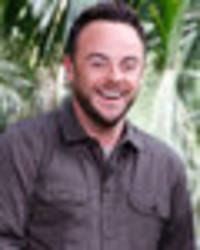 i'm a celeb...get me out of here! 2017: camp's huge revamp ahead of ant mcpartlin's return