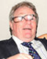 celebrity big brother winner jim davidson in orgy with 12 prostitutes