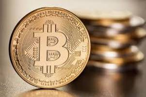 SC seeks centre's response on plea to regulate Bitcoin