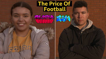 price of football 2017: home ground v home comforts - how young fans watch football