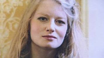 Gaia Pope: Missing teenager murder suspects released
