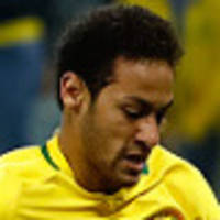 'neymar can lead brazil to wcup glory'