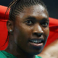 semenya to attempt double again at games
