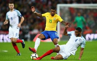 england player ratings: gomez, stones and dier excel