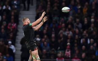 george kruis dropped from england squad to face australia