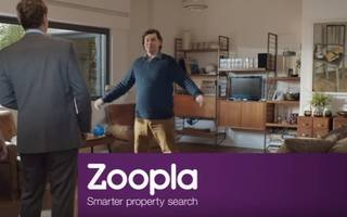 """GoCompare shuts down Zoopla's """"highly opportunistic"""" takeover bid"""